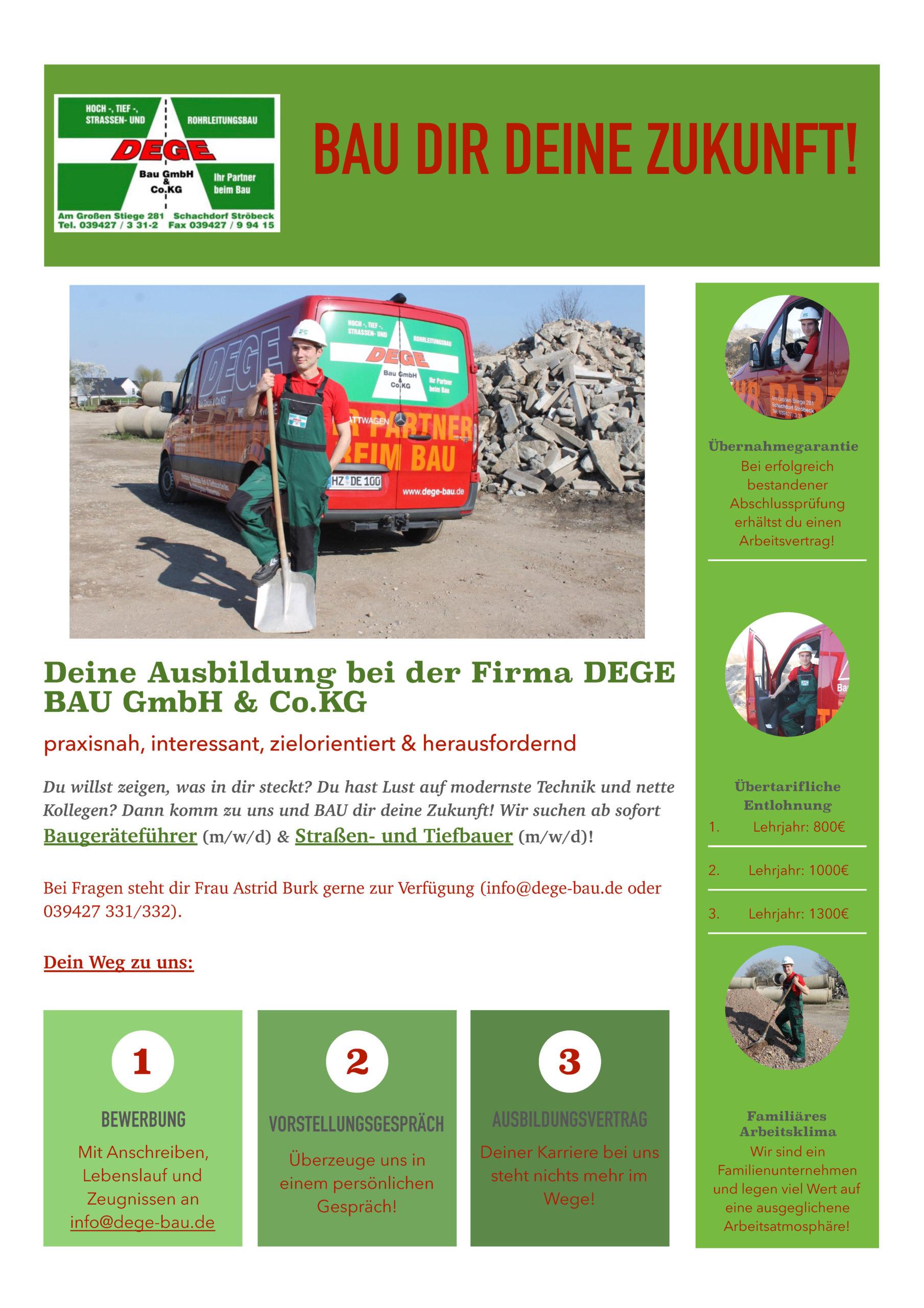 Dege_Flyer_Ausbildung 1