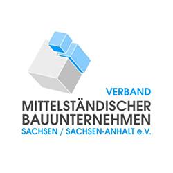 Verband Mittelständischer Bauunternehmen Sachsen / Sachsen-Anhalt e.V.