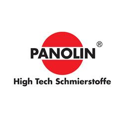 Panolin High Tech Schmierstoffe